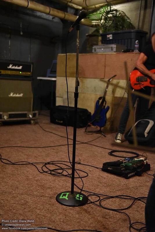 Q5 - Rehearsal 5-2016 - © Photo By Diane Webb - 2