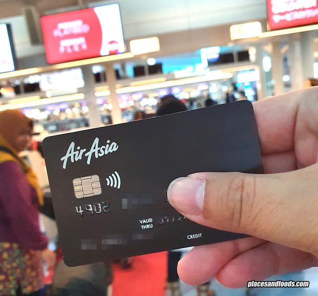 HLB AA CARD