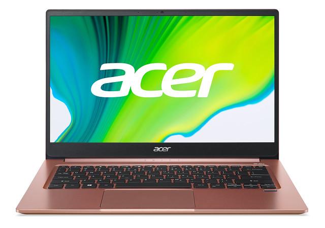 Acer Swift 3 SF314-59