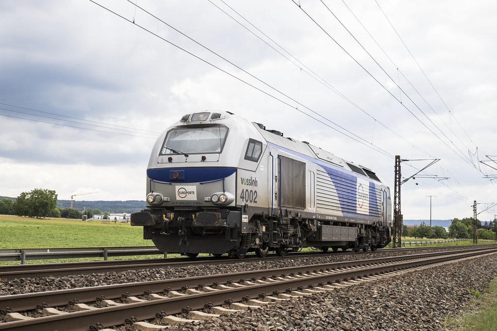 D Europorte 4002 Himmelstadt 22-06-2020