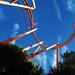 "<p><a href=""https://www.flickr.com/people/darren_higinbotham/"">darren_higinbotham</a> posted a photo:</p>  <p><a href=""https://www.flickr.com/photos/darren_higinbotham/50303187412/"" title=""Tatsu - Six Flags Magic Mountain""><img src=""https://live.staticflickr.com/65535/50303187412_6a2663cb02_m.jpg"" width=""180"" height=""240"" alt=""Tatsu - Six Flags Magic Mountain"" /></a></p>  <p>Flying roller coaster.</p>"