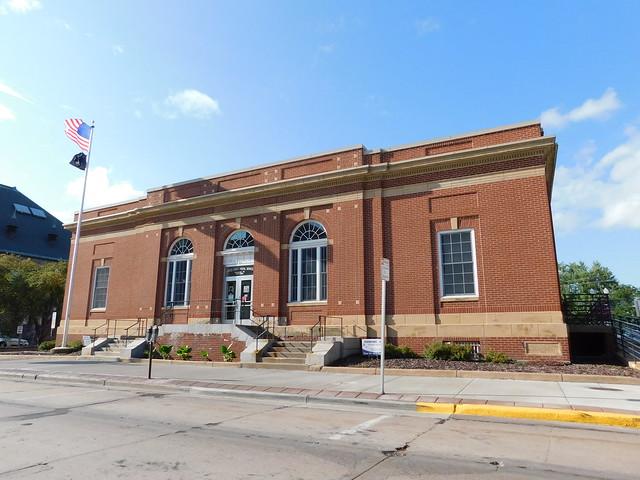 Menomonie, Wisconsin 54751