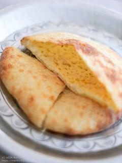 チーズクルチャ 20200902-DSCT9533 (2)