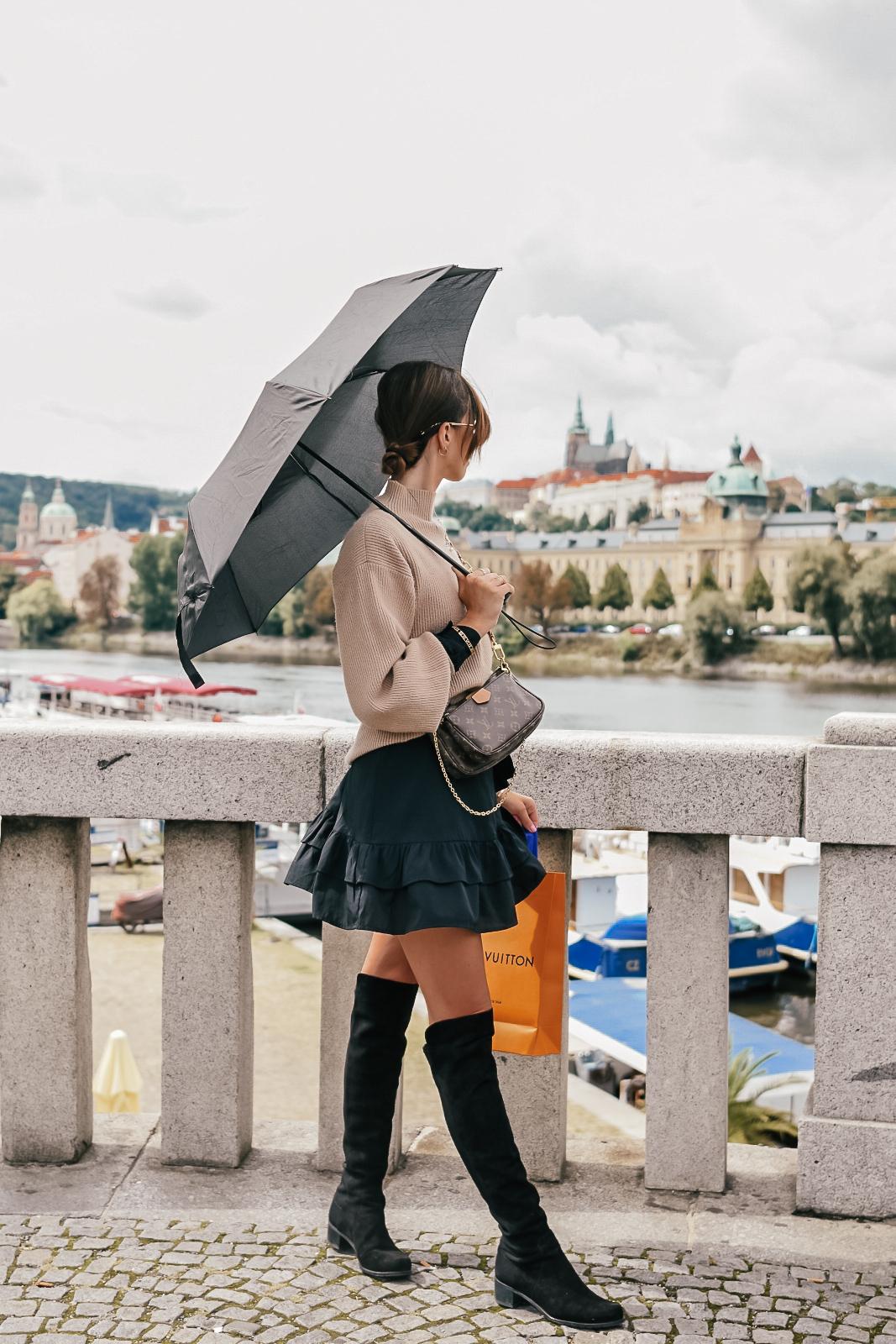 umbrella4-2