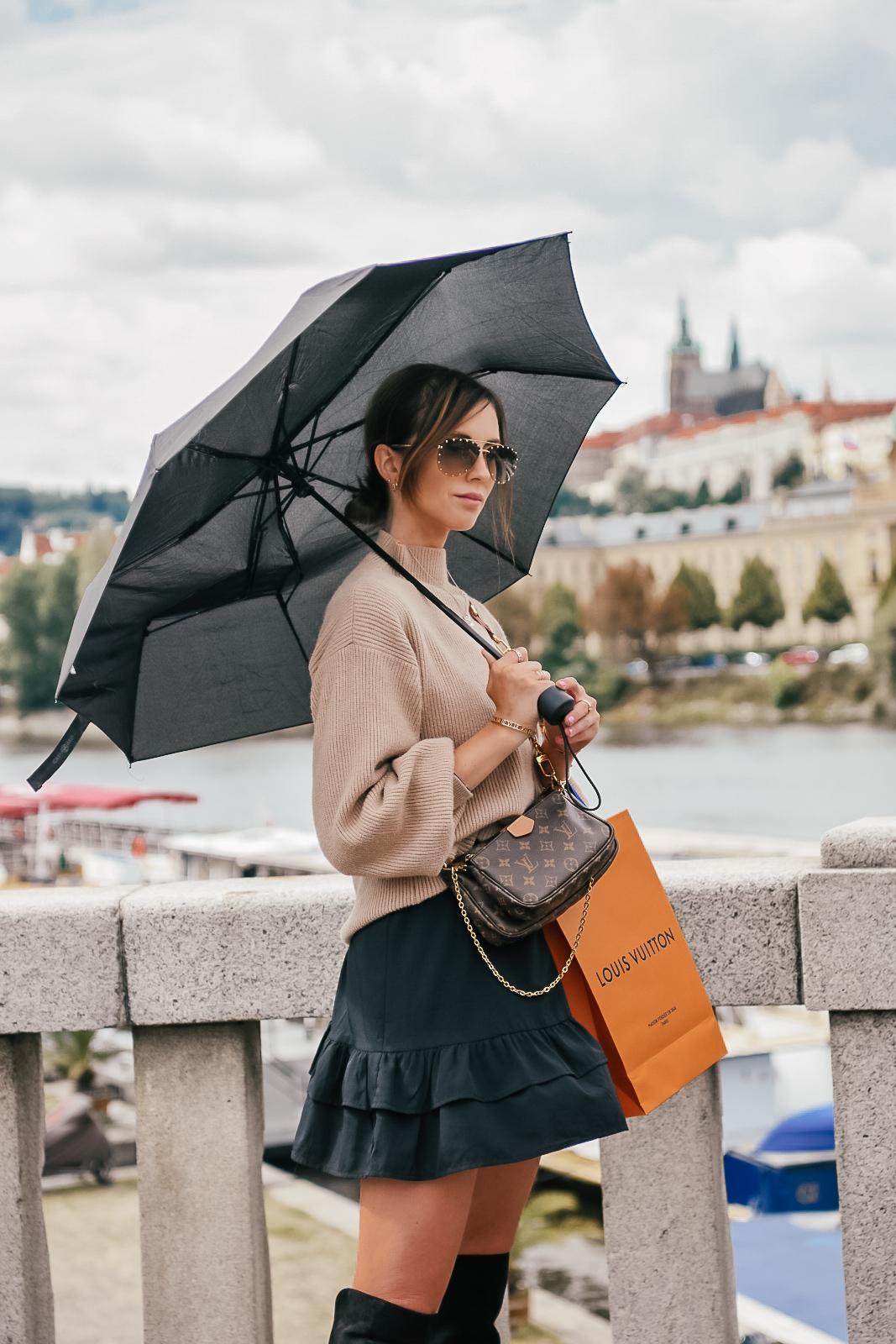 umbrella3-2