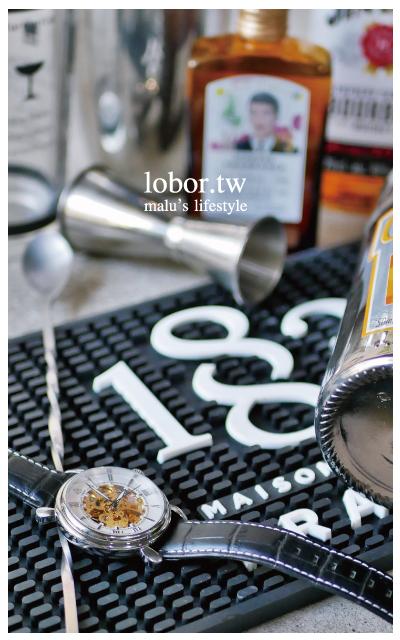 LOBOR機械錶-21