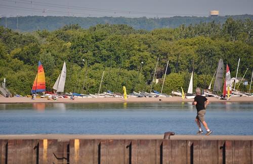 beachwaypark beaches burlington ontario canada lakeontario