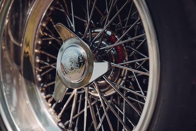 GTO-Engineering-250-SWB-Revival-35