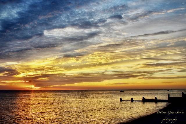 Dawn fishermen...(explored 6.9.20)