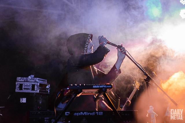 КайФАЙНЕмо Тур | Київ | 29.08.2020