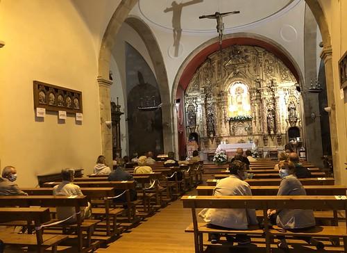 Novena a la Virgen de Guadalupe