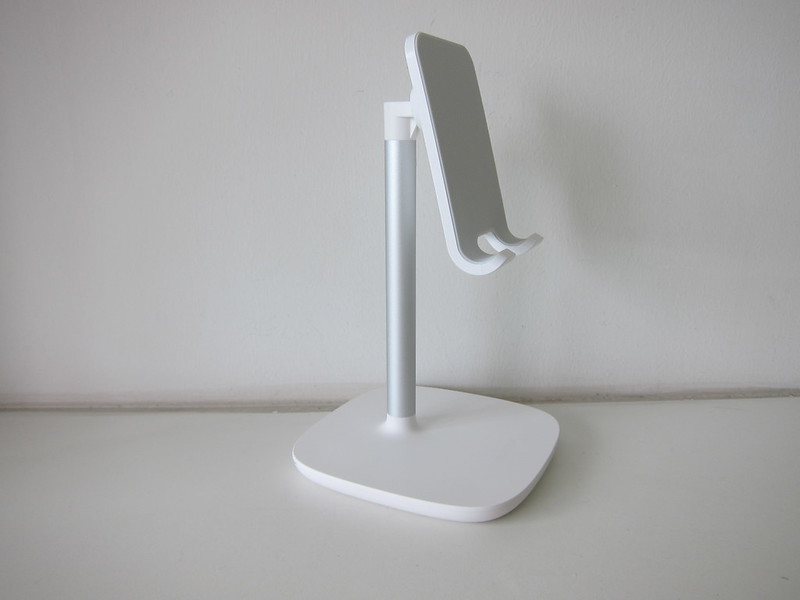 Ugreen Mobile Phone Stand Holder