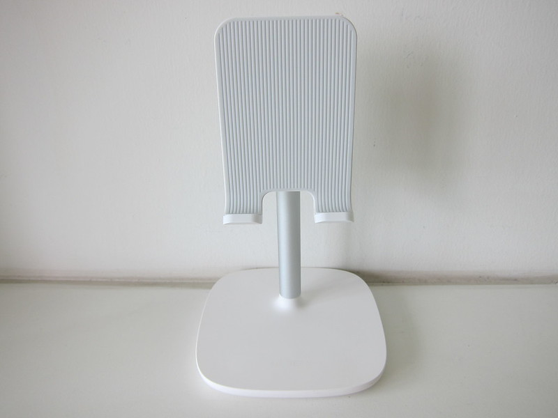 Ugreen Mobile Phone Stand Holder - Front