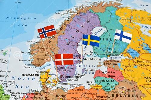scandinave (2)
