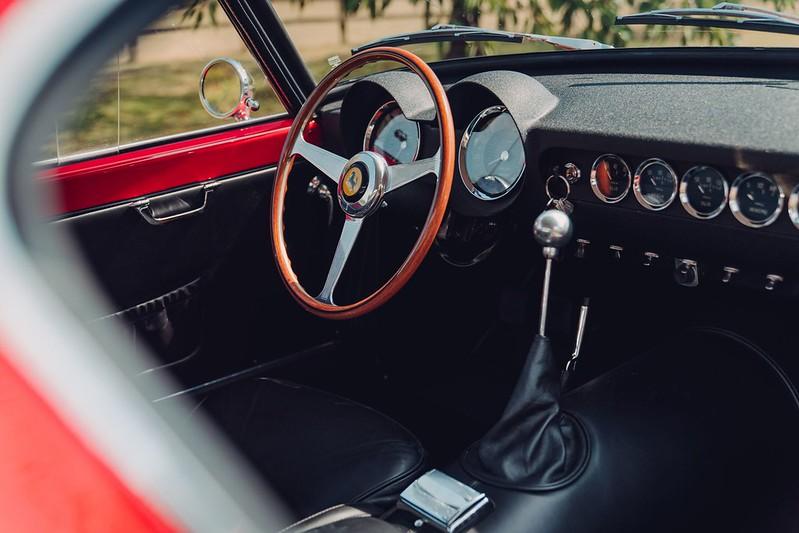 GTO-Engineering-250-SWB-Revival-27