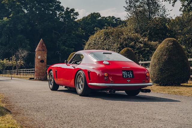 GTO-Engineering-250-SWB-Revival-58