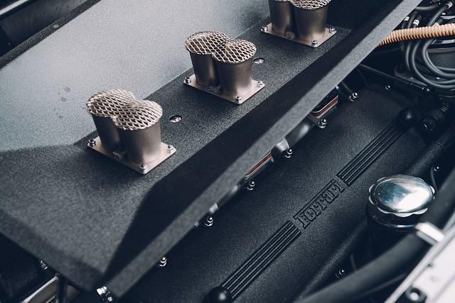GTO-Engineering-250-SWB-Revival-53