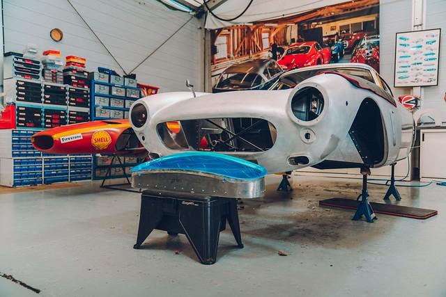 GTO-Engineering-250-SWB-Revival-49