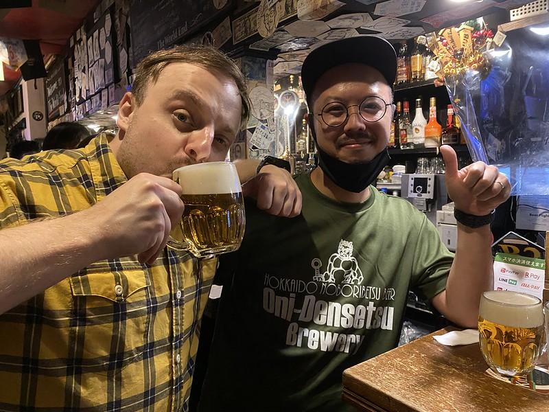 The World End Irish Pub_01