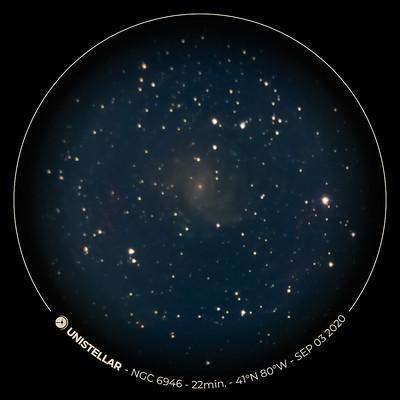 20200903-eVscope-20200904-024455