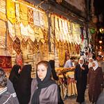 Damascus Old City Souq al-Hamidiyah Mats (2)