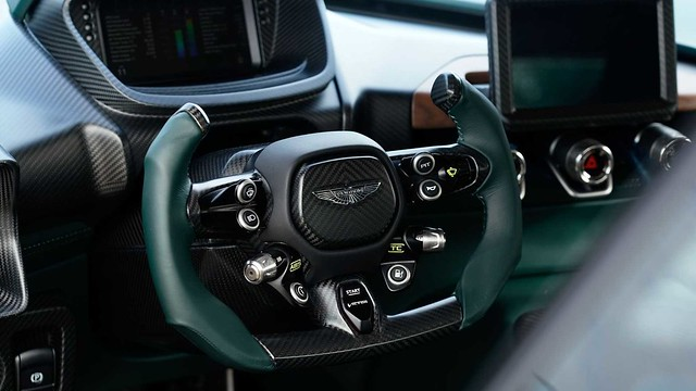 aston-martin-victor-interior (1)