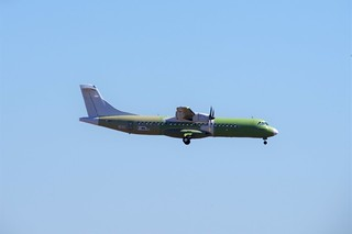 ATR-72 1633 F-WWEB??