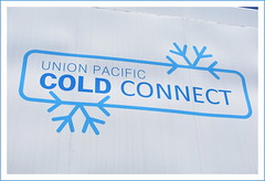 UP Cold Connect