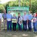 2020 Century/Heritage Farm Awards - Cass Co Regional Event