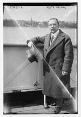Fritz Reiner (LOC)
