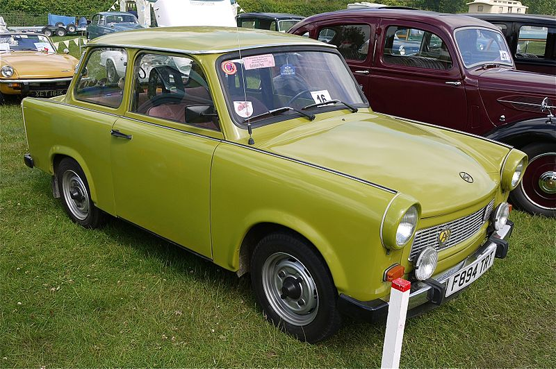 Trabant_601S_1988_-_Flickr_-_mick_-_Lumix