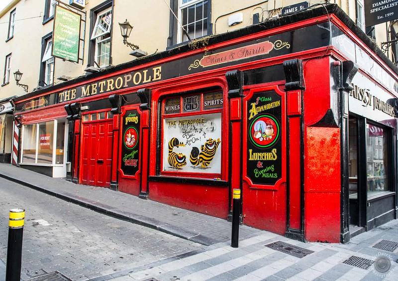 Ireland 2016 Photo by Diane Webb 32