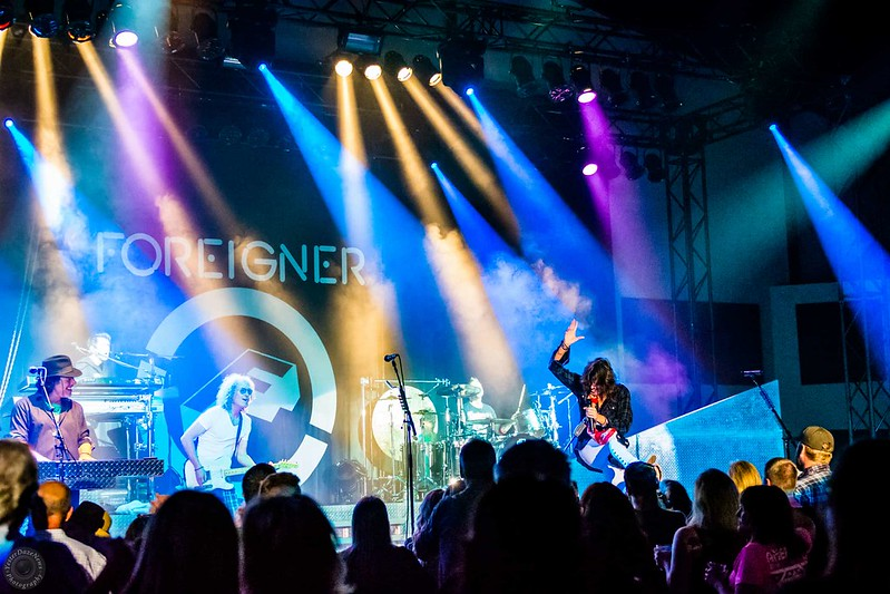 Foreigner 7-2016 - © Photo by Diane Webb 15