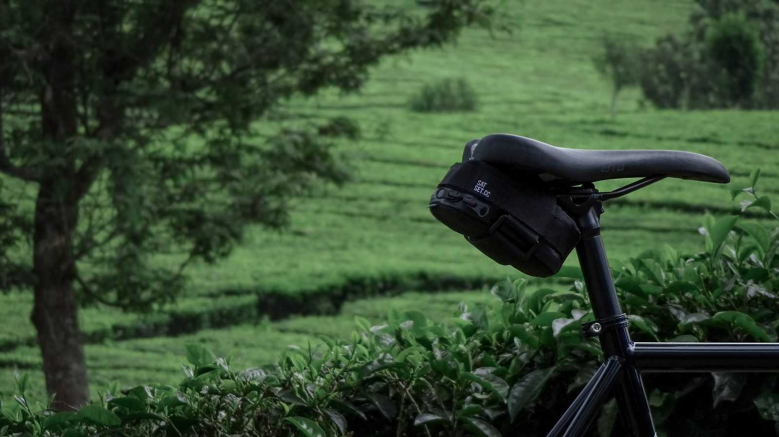 Satset.CC Ortap Seat Pack: A Review