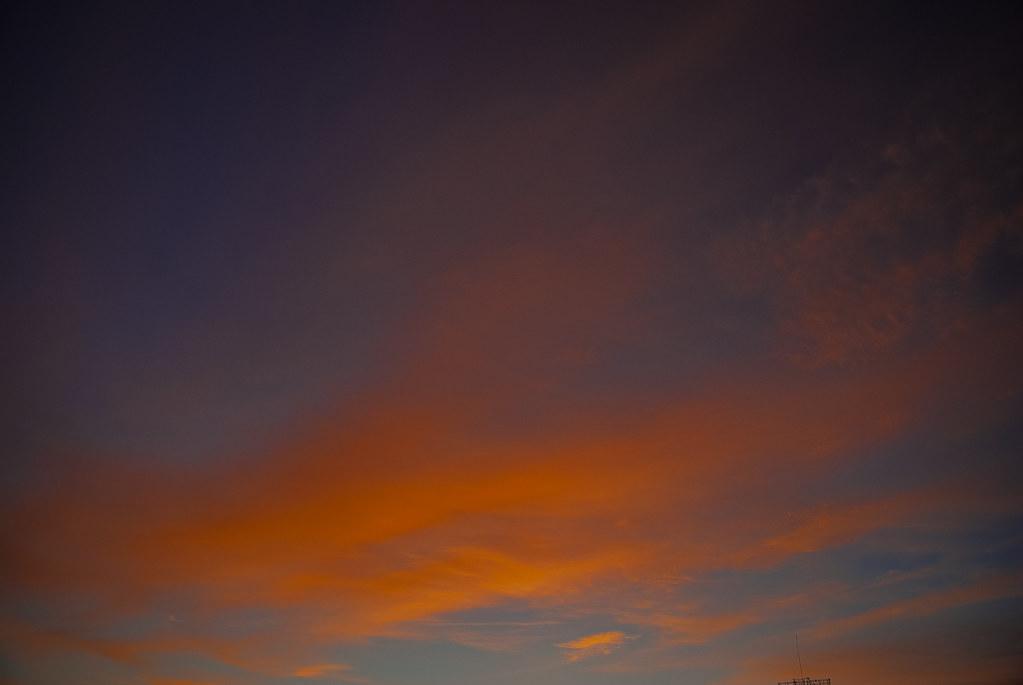 06:16:36 DSC_7731