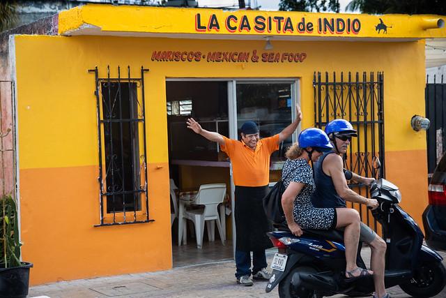 Cozumel, Mexico-121A1388