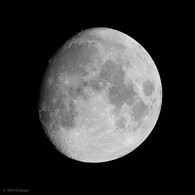 Moon 2020 Aug29 7596 wav