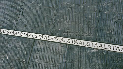 AALSTAALSTAALSTAALST