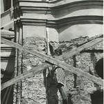 Китайгород - 199x S00-003 Успенская церковь (возможно) PAPER1200 [Вандюк Е.Ф.]