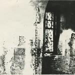 Китайгород - 199x S00-002 PAPER800 [Вандюк Е.Ф.]