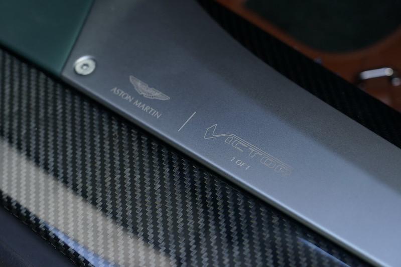 Aston-Martin-Victor-06