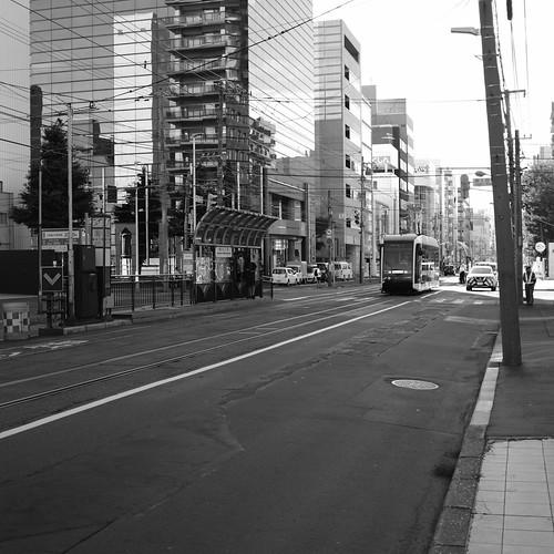 05-09-2020 Sapporo (42)