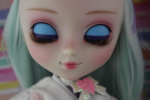Purely Sherbet Eyelids