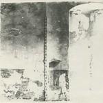 Китайгород - 199x S00-001 PAPER800 [Вандюк Е.Ф.]