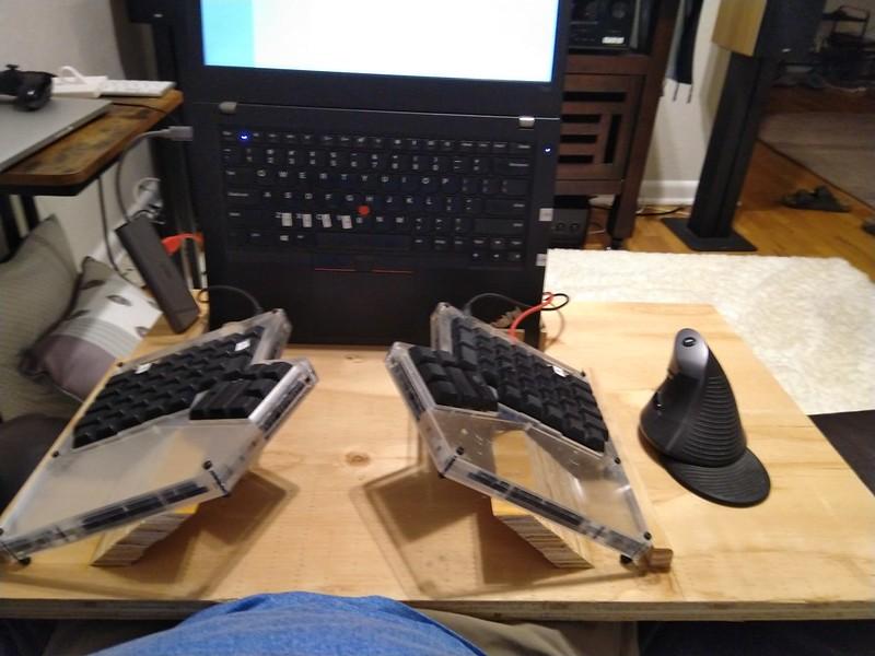 v1 prototype