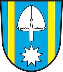 Horky_(Kutná_Hora_District)_CoA