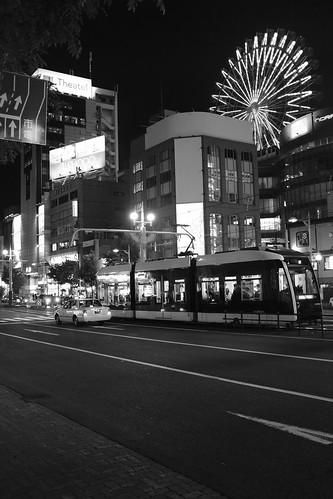 05-09-2020 evening at Sapporo vol02 (18)