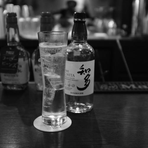 05-09-2020 evening at Sapporo vol02 (12)