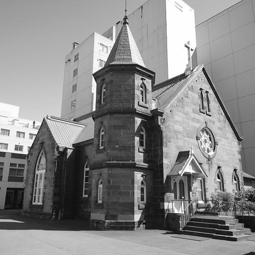 05-09-2020 Sapporo (1)