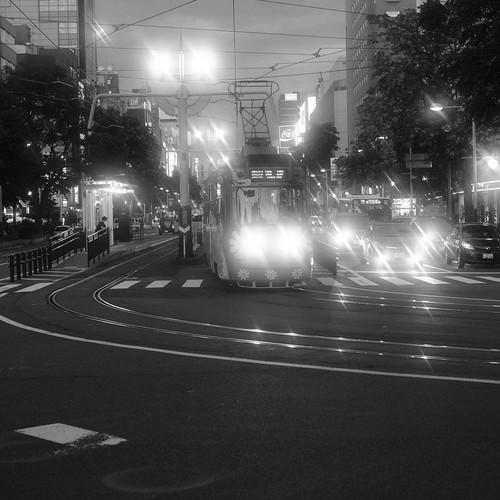 05-09-2020 evening at Sapporo vol01 (20)